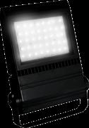 FCS100-80W投光器