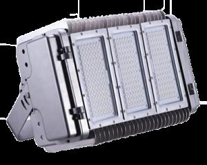 FCS200HM-600W投光器