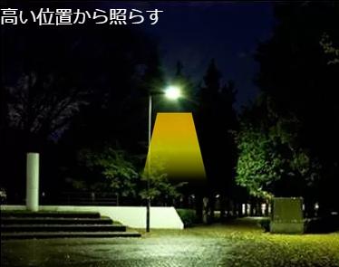 ガーデンライト画像9