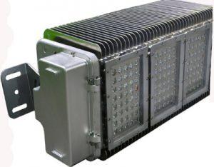 200HM-600W投光器