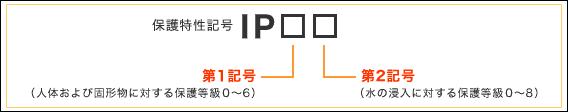 IP説明図