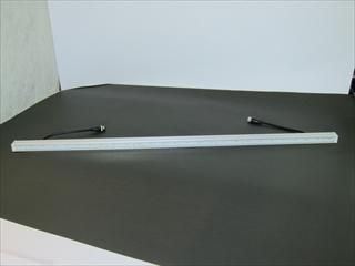 バーライト 3ft画像