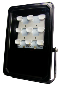 LF 75W投光器