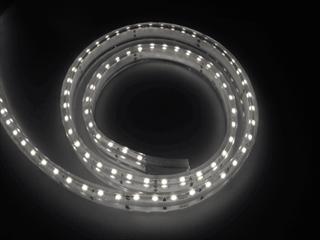 側面発光テープライト