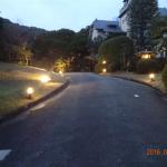 神戸迎賓館
