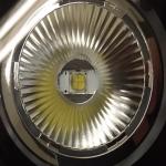 LEDチップ