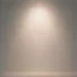 LED照明器具を選ぶときに役に立つノウハウ。色温度・配光角度・ルーメンについて