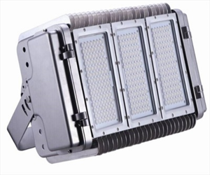 S200HM-600W投光器