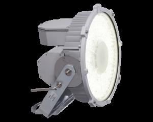 東芝ライテック200W投光器-LEDS-20401WM-LDJ