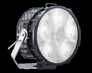 岩崎電気560W投光器-E30601M(投光器)