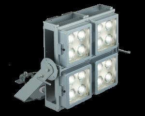三菱電機600W投光器-EL-S60030N