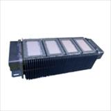 800W投光器