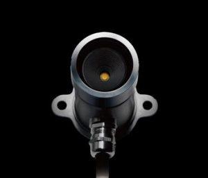 パナソニック 水中照明 メーカー