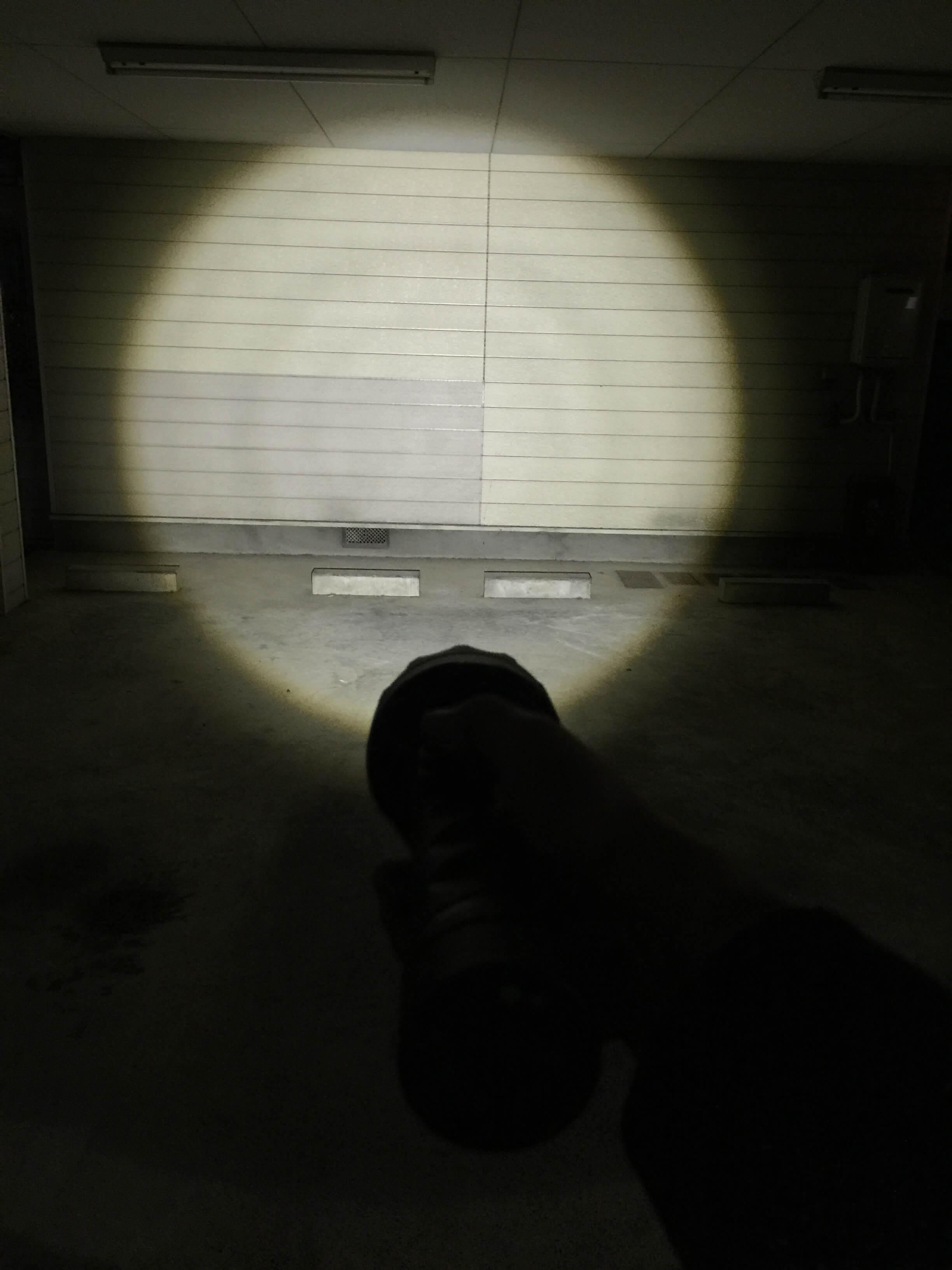 強力 led ライト