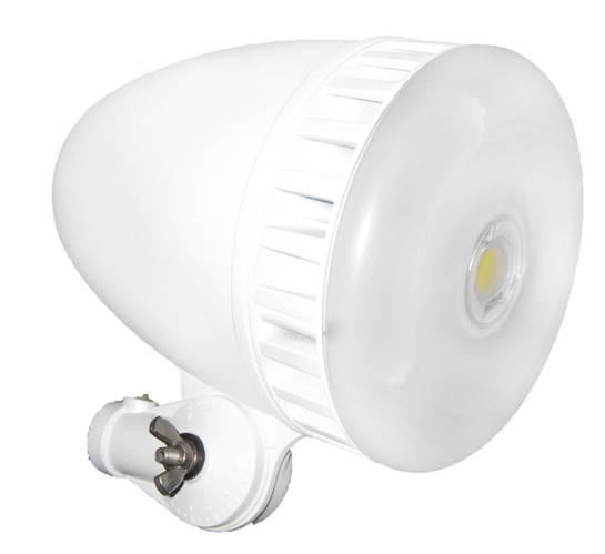 ■投光器タイプの看板照明