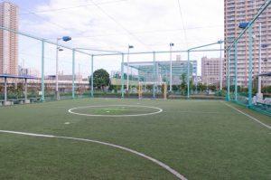 小規模スクール施設やスポーツ施設に最適