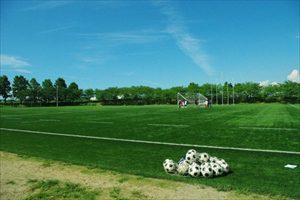 スポーツ施設・学校グラウンド照明の 導入お助けコラム集