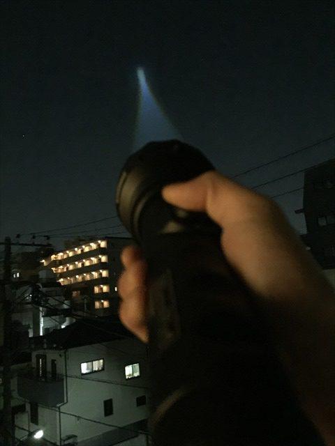 ハンディ投光器実例写真19