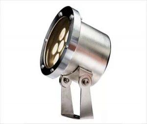 FCB5YA0658 18W置き型水中照明_R