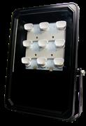 FCLF75W投光器