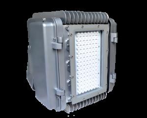 200W投光器