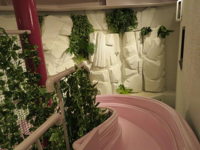豊和様 ファッションホテル 浴槽 浴室 写真⑬