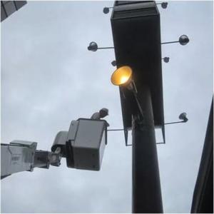 水銀灯やメタルハライドランプをLED照明にしたい方必見!代替LED照明器具をご紹介します