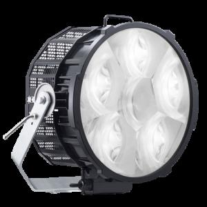 ③200W以上の屋外LED投光器を他社メーカー製品と徹底比較!