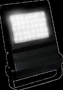 80W投光器