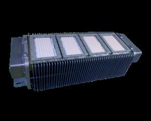 FCS200HM-800W投光器