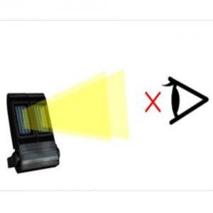 【120・140W投光器編】LED使用上の注意