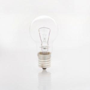 ハロゲン電球とは?ハロゲン電球が切れた場合の対処法