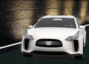 駐車場でも使える!耐久性・防水性抜群のLED地中照明をお探しの方はこちら