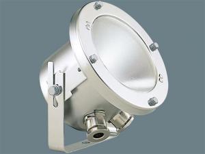 水中照明のハロゲンランプが切れた!代替LED水中照明探しにお困りの方はこちら