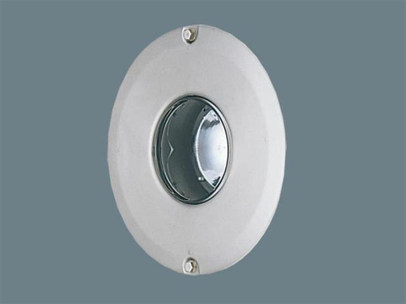 たった60秒![生産終了]パナソニック埋込型水中照明のLED代替器具を選定する方法をご紹介