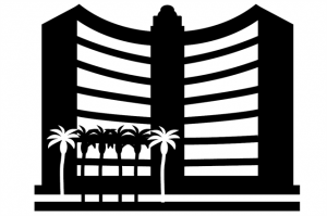 【ホテル・温泉施設にLED水中照明器具の導入を検討されている方向け】導入お助けコラム集