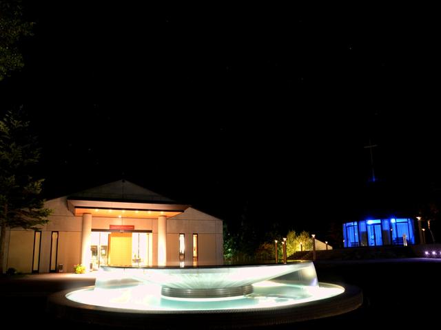 ラテック様導入インタビュー記事-ホテル噴水640×480
