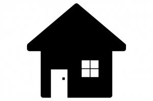 【住宅・マンションにLED水中照明器具の導入を検討されている方向け】導入お助けコラム集