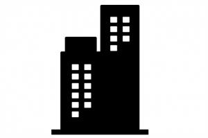 【商業施設・飲食店にLED水中照明器具の導入を検討されている方向け】導入お助けコラム集
