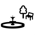 公共施設の納入写真一覧はこちら(600×600)