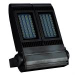 120W投光器の納入写真(600×600)