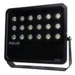 150W投光器の納入写真(600×600)