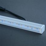 LEDバーライトの納入写真(600×600)