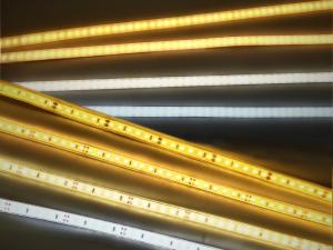 LED水中 PUテープライト(高温用)