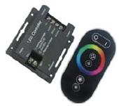 LEDテープライト コントローラー