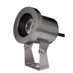 水中照明 置き型FCR5XA0127