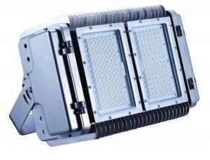 S200HM-400W投光器