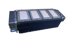 S200HM-800W投光器
