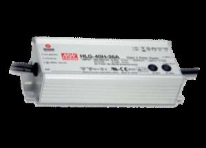 DC24V変圧電源