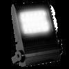 50W投光器